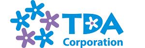 TDA corporation