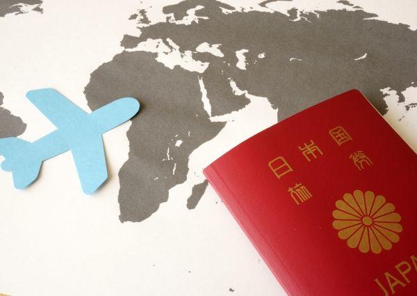日本が各国と締結している租税条約は、他国間の租税条約と比べて、何か特徴はありますか?