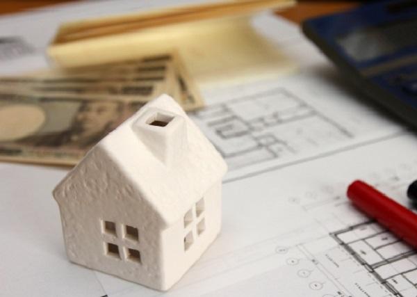 「家賃の年払い」、全額の経費計上が可能ですか?